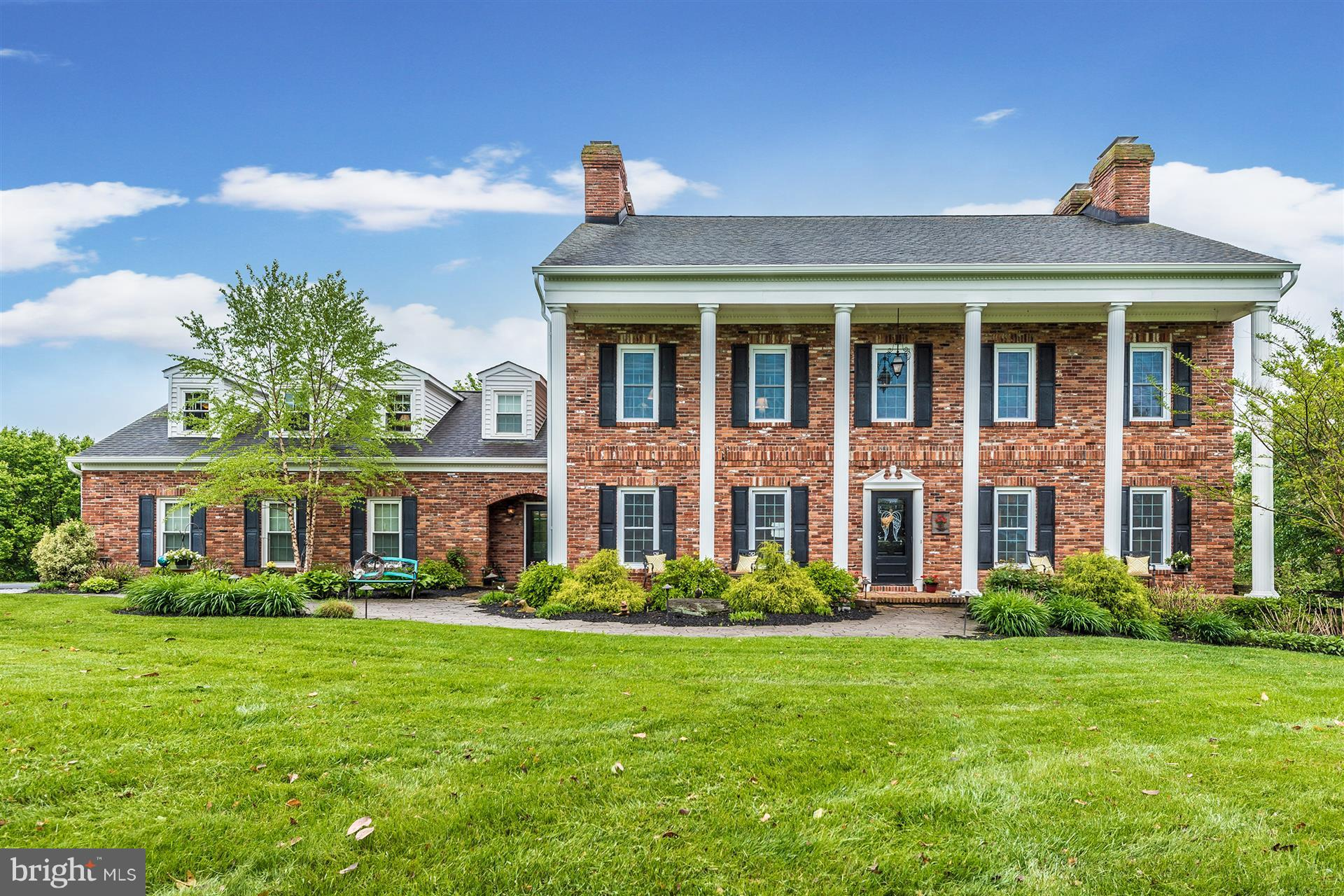 2311 GILLIS ROAD, MOUNT AIRY, MD 21771