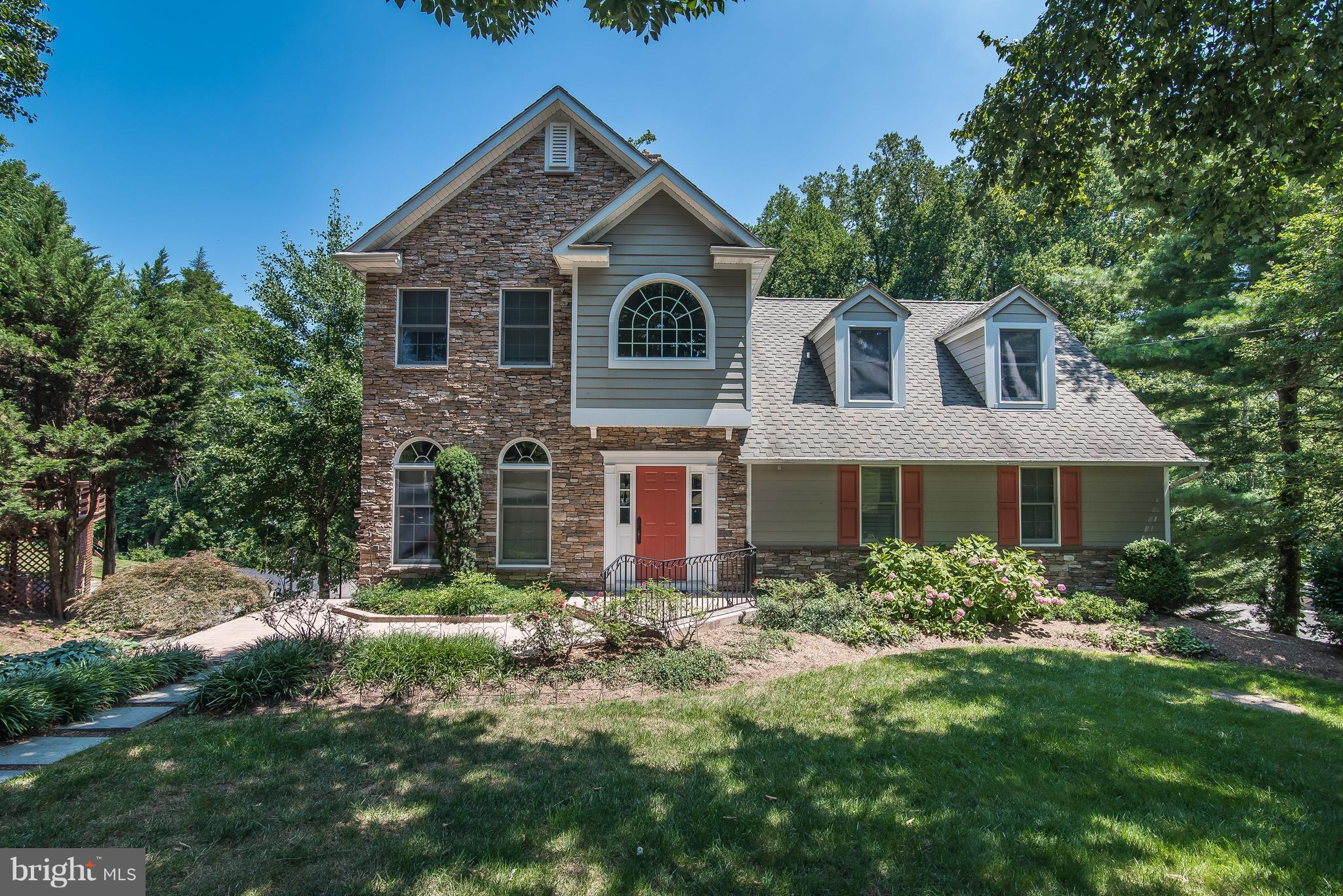 6017 LAKEVIEW ROAD, BALTIMORE, MD 21210
