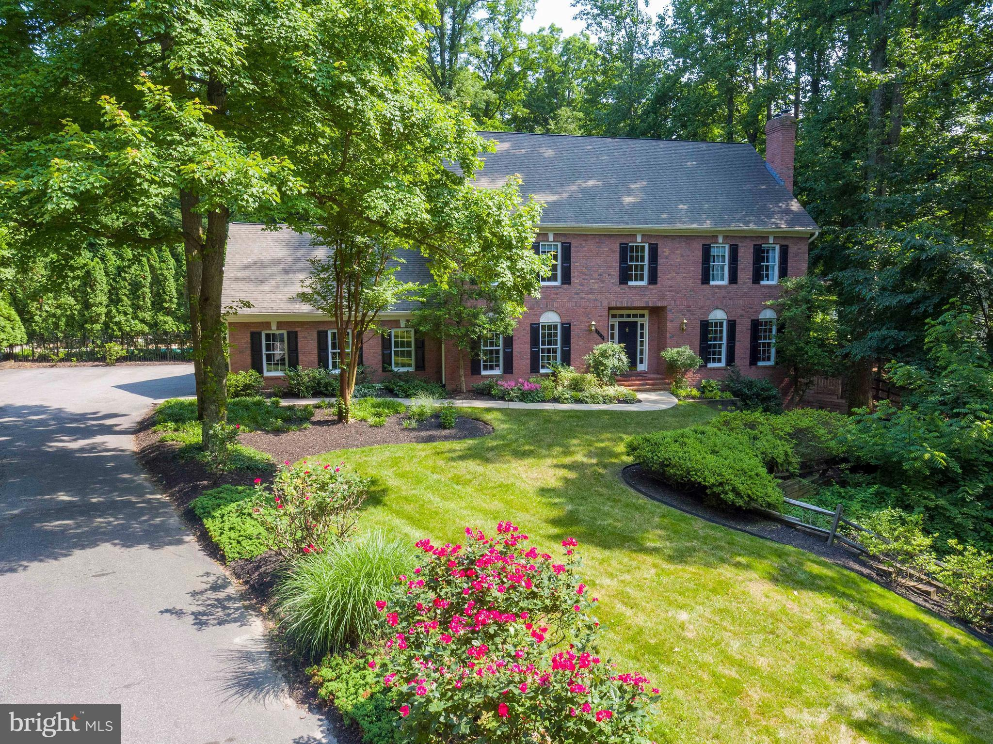 122 RIVER BREEZE PLACE, ARNOLD, MD 21012