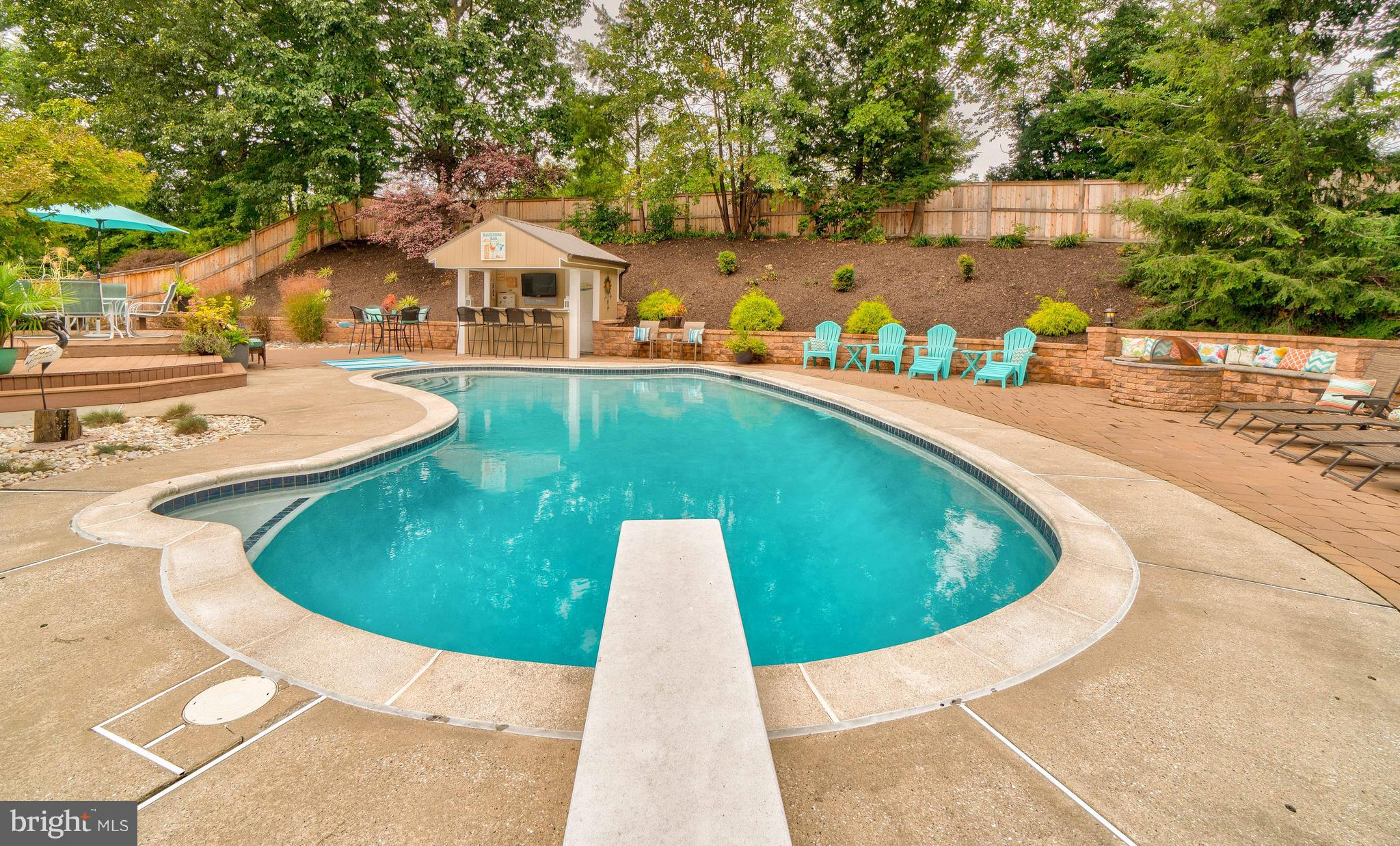 6 AMYS WAY COURT, BALTIMORE, MD 21234