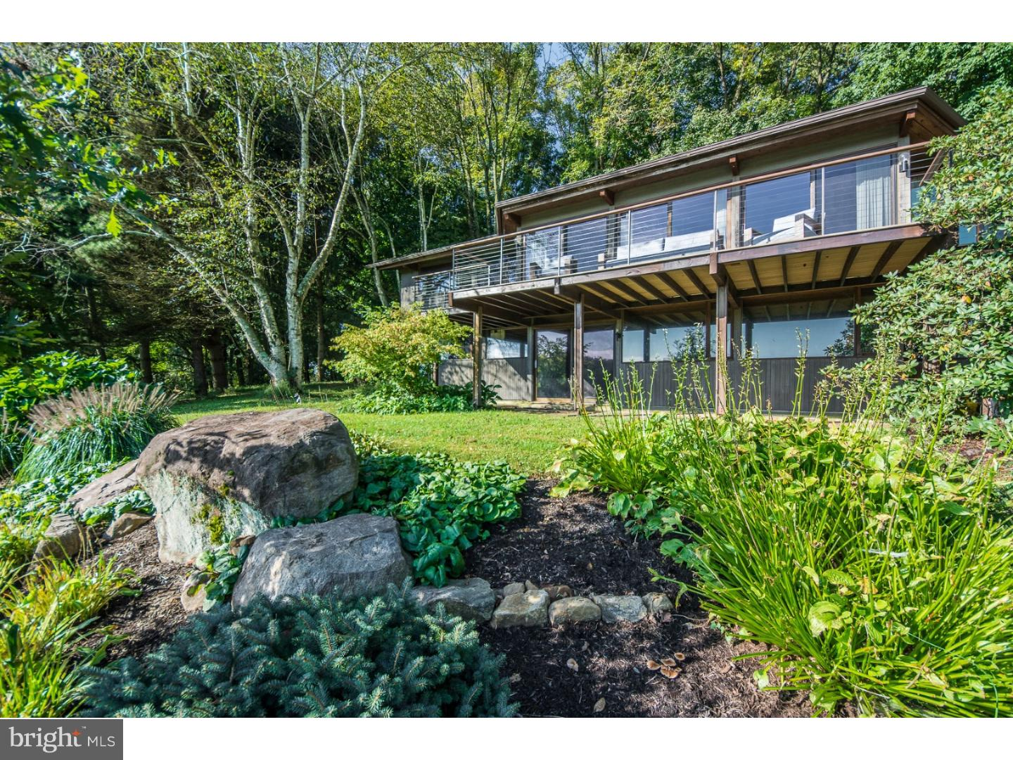 5 Lucky Hill Road West Chester, PA 19382
