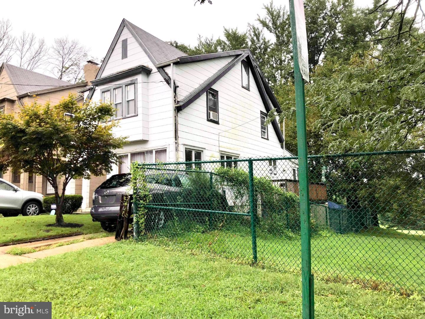 180 SAINT LAURENCE ROAD, UPPER DARBY, PA 19082