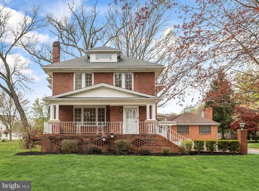 8070 Savage Guilford, Jessup, MD 20794