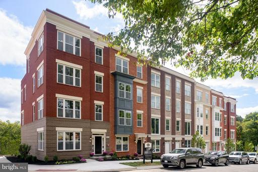 Property for sale at 1969 Roland Clarke Pl #22, Reston,  Virginia 20191