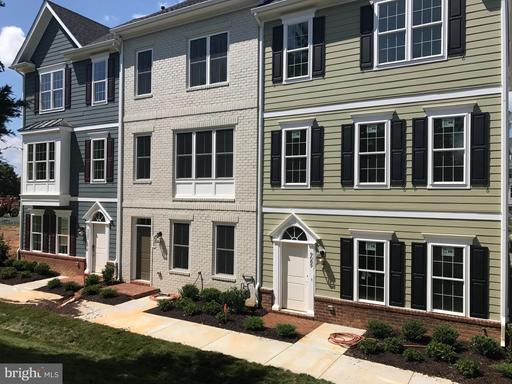 9023 Templeton, Frederick, MD 21704