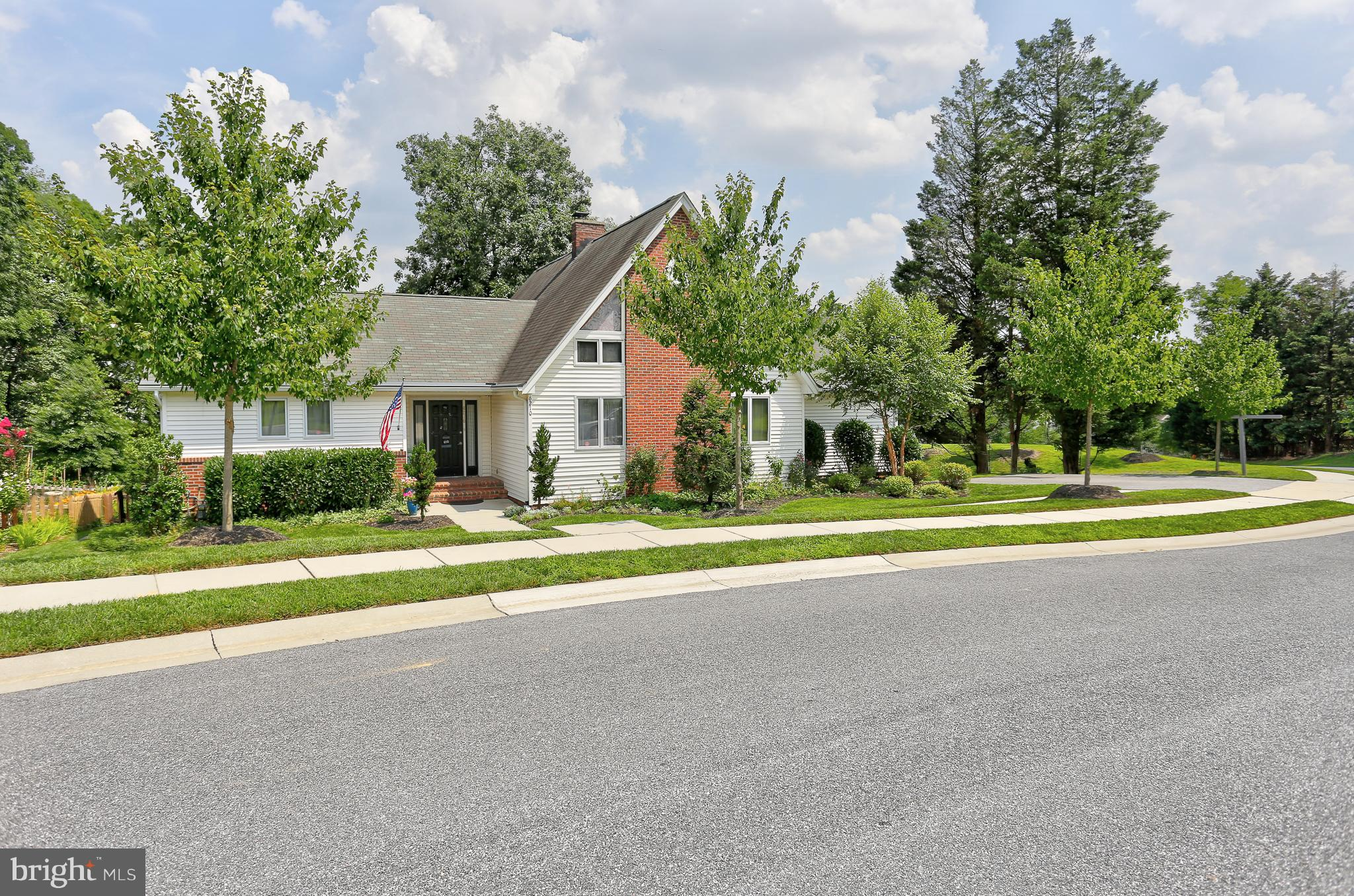 6210 MILL RIVER COURT, HANOVER, MD 21076