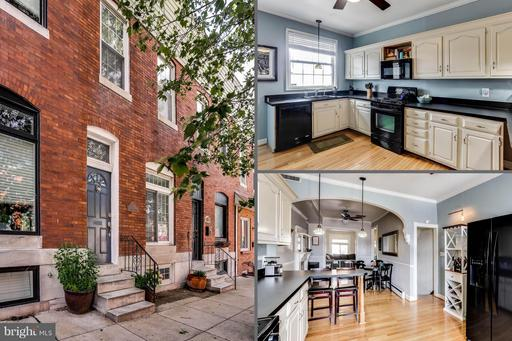 504 East, Baltimore, MD 21224