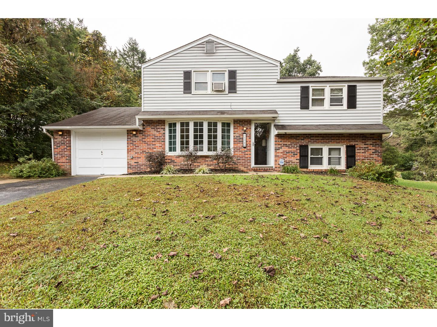 1340 Sherwood Drive West Chester , PA 19380