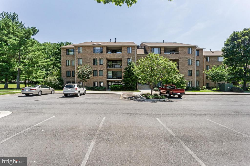11323 COMMONWEALTH DRIVE # 3, ROCKVILLE MD 20852