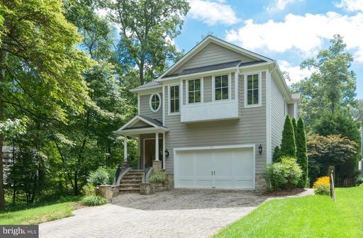 323 Thomas, Severna Park, MD 21146