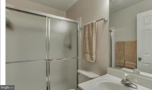 Photo of 2700 Bellforest Ct #405