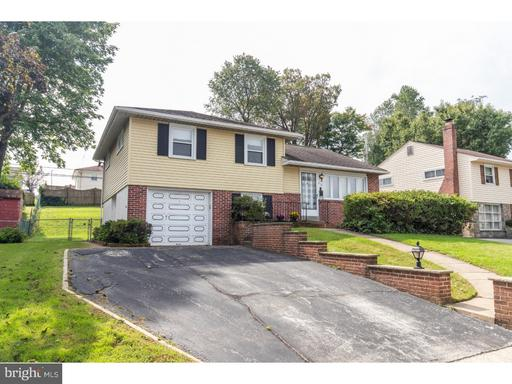 Property for sale at 210 Sussex Blvd, Broomall,  PA 19008