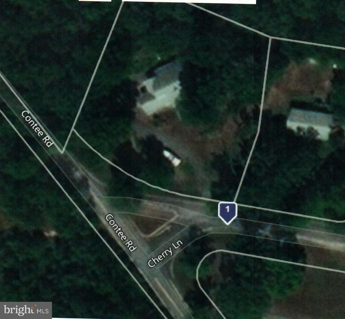 7010 CHERRY LANE, LAUREL, MD 20707