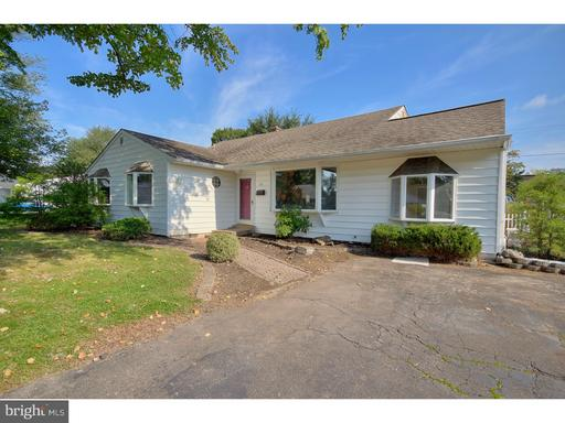 715 Cypress Road, Warminster