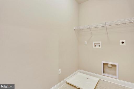 1010 SAINT ANNE LANE, MILLERSVILLE, MD 21108  Photo