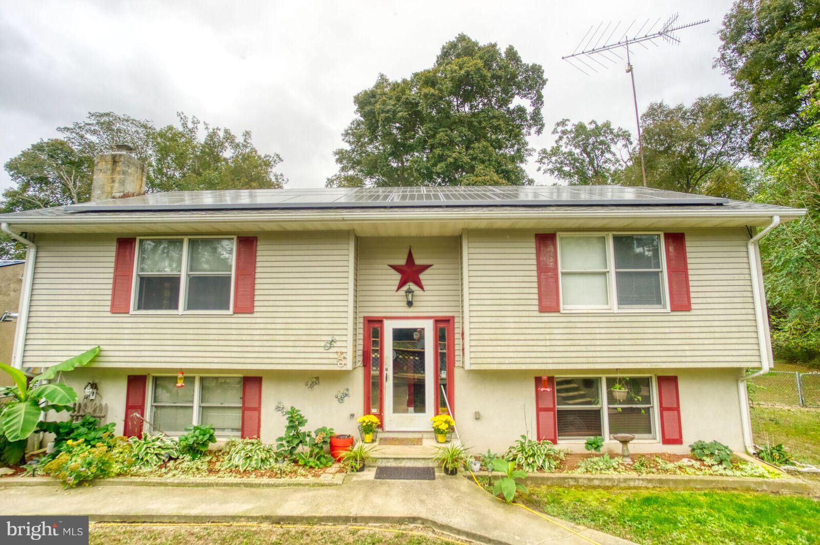 202 WHEELER DRIVE, GREENSBORO, MD 21639