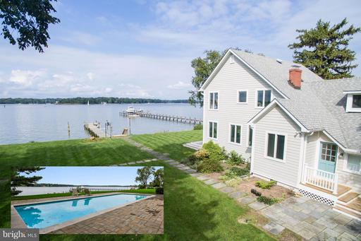 1101 Steamboat, Shady Side, MD 20764