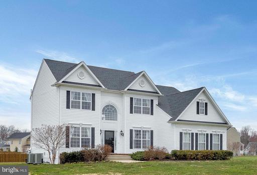 43000 Heritage, Leonardtown, MD 20650