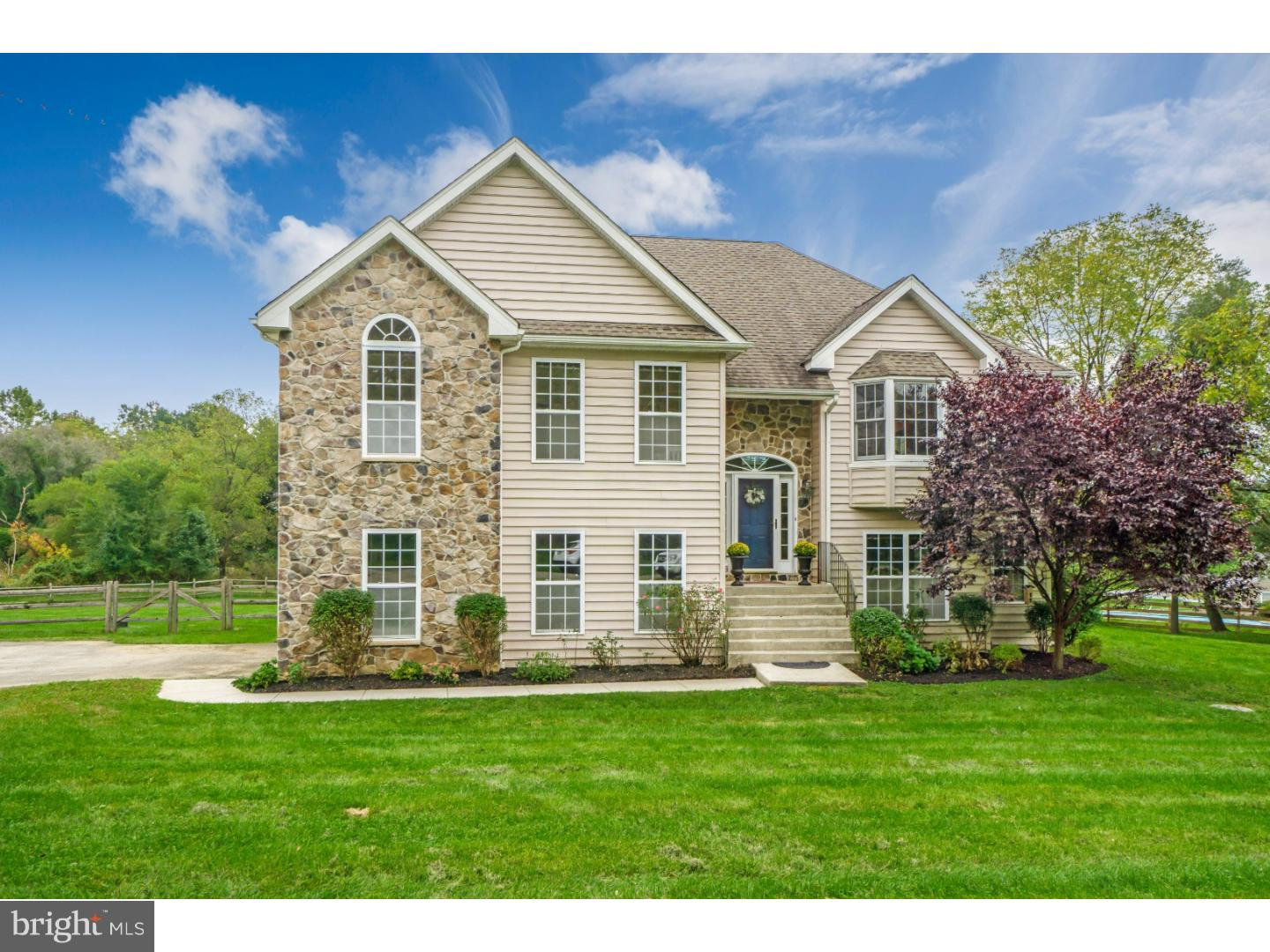 975 N New Street West Chester , PA 19380