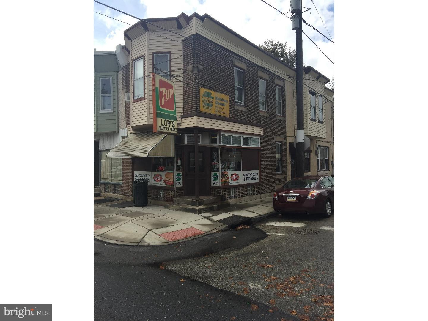 4790 RICHMOND STREET, PHILADELPHIA, PA 19137