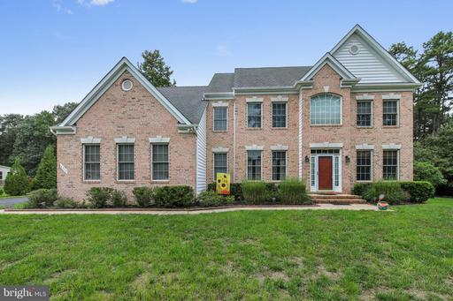 8405 Terry Lee, Severn, MD 21144