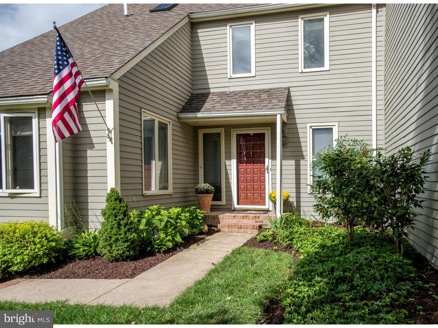 1150 Mews Lane West Chester, PA 19382