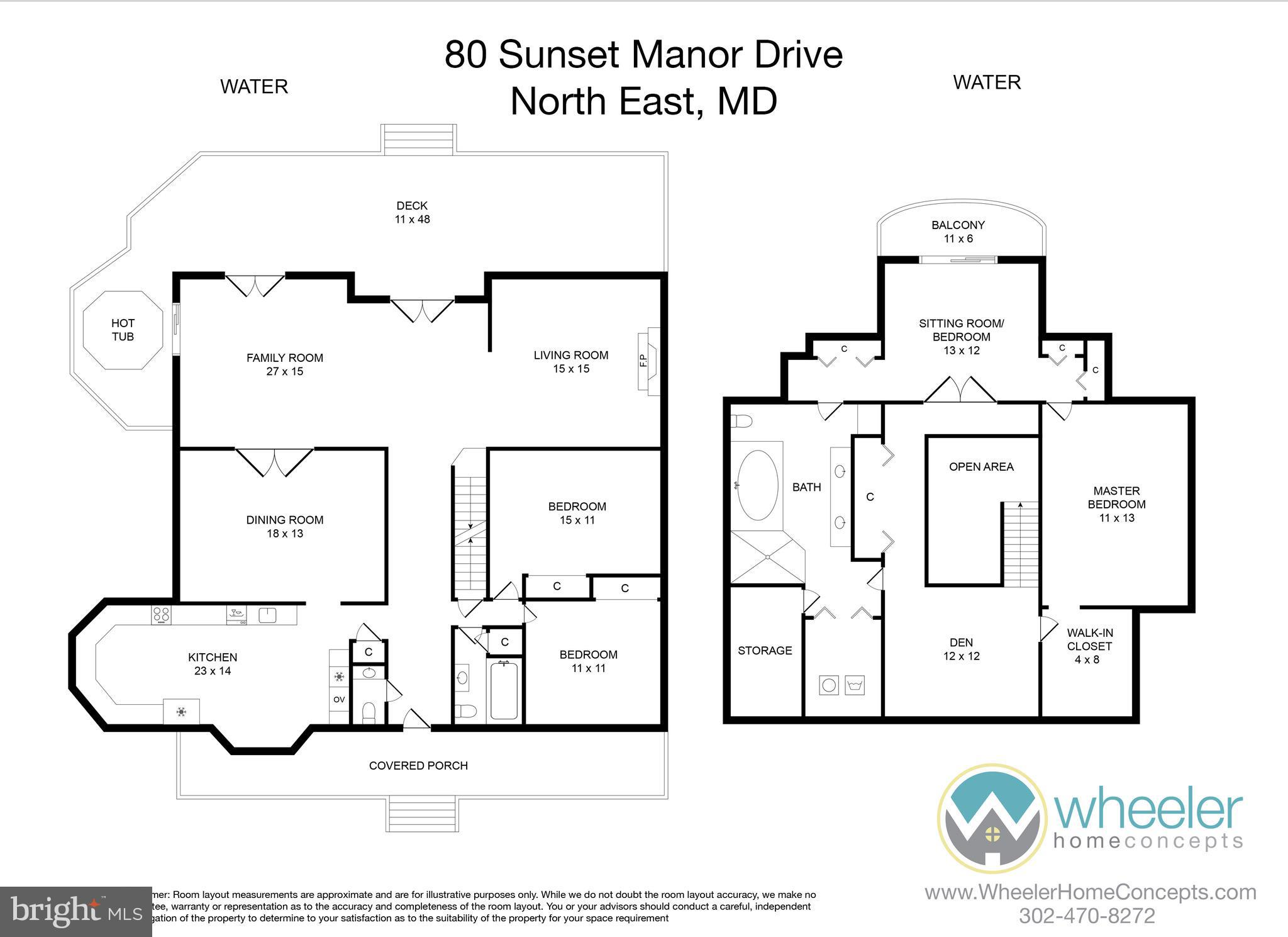 80 Sunset Manor Drive North East 21901 Mls 1009910858 Re Max Logic Diagram 7493 Md