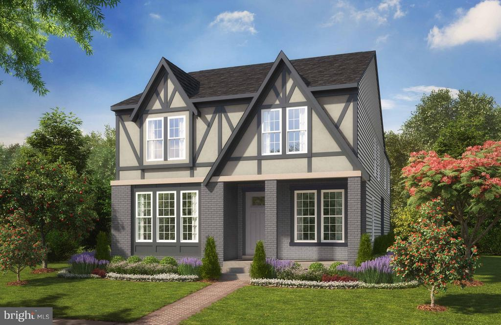 MODELS NOW OPEN 10AM-5PM MONDAY THROUGH FRIDAY AND 11AM-6PM SATURDAY AND SUNDAY! 55+ACTIVE ADULT COMMUNITY! ELEVATOR INCL. ELEGANT BRAND NEW VAN METRE SFH W/ 2 CAR GAR. GOURMET KIT W/SS APPLIANCES. HW FLOOR ON MAIN LVL. UPGRADED CERAMIC TILE IN ALL BATHS. GRANITE COUNTERS IN KIT & BATHS.OPTIONAL GAS FIREPLACE IN GREAT RM. DEN/STUDY oN MAIN LVL. MASTER SUITE W/ BUILD-ON COFFER CEILING & SPA-LIKE MBA. EXTRA SPACE ON UPPER LVL FOR RETREAT. PICS OF MODEL,FLR PLNS & OPTIONS VARY.