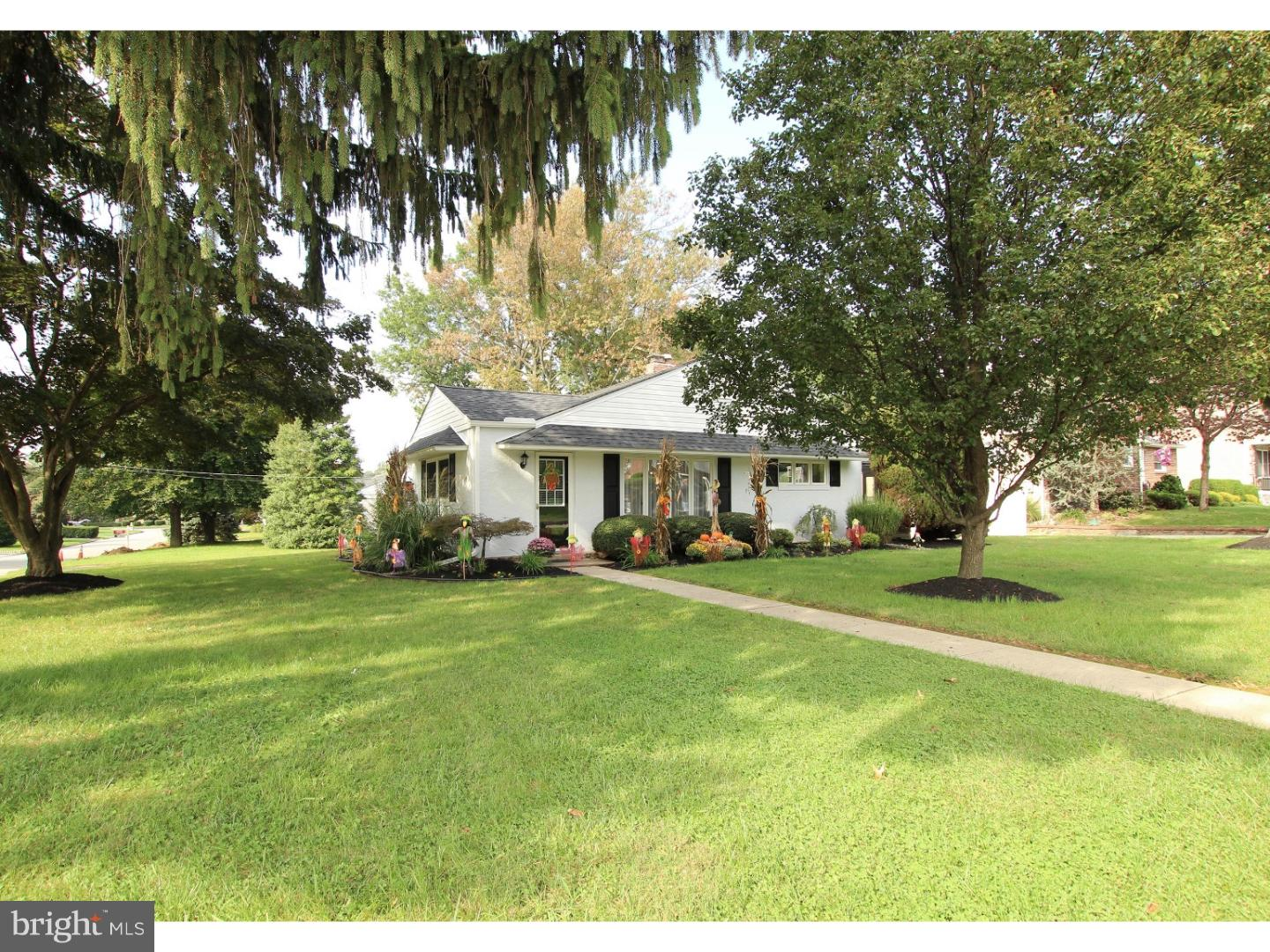 401 Hill Road Havertown, PA 19083