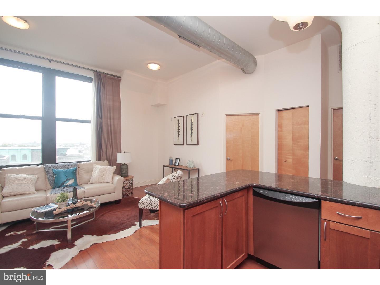 1100 S Broad Street #702B Philadelphia, PA 19146