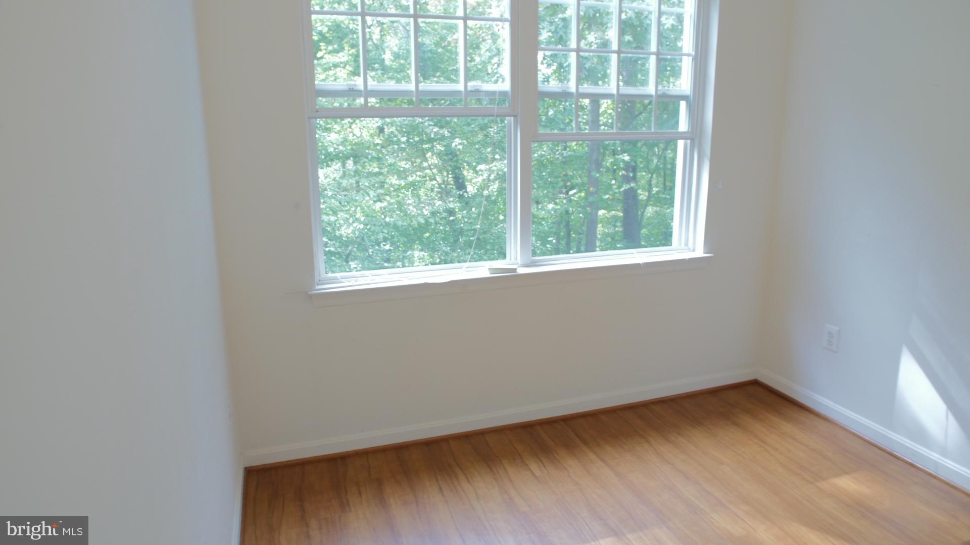 2155 SCOTTS CROSSING COURT, #202, Annapolis, MD 21401, MLS ...
