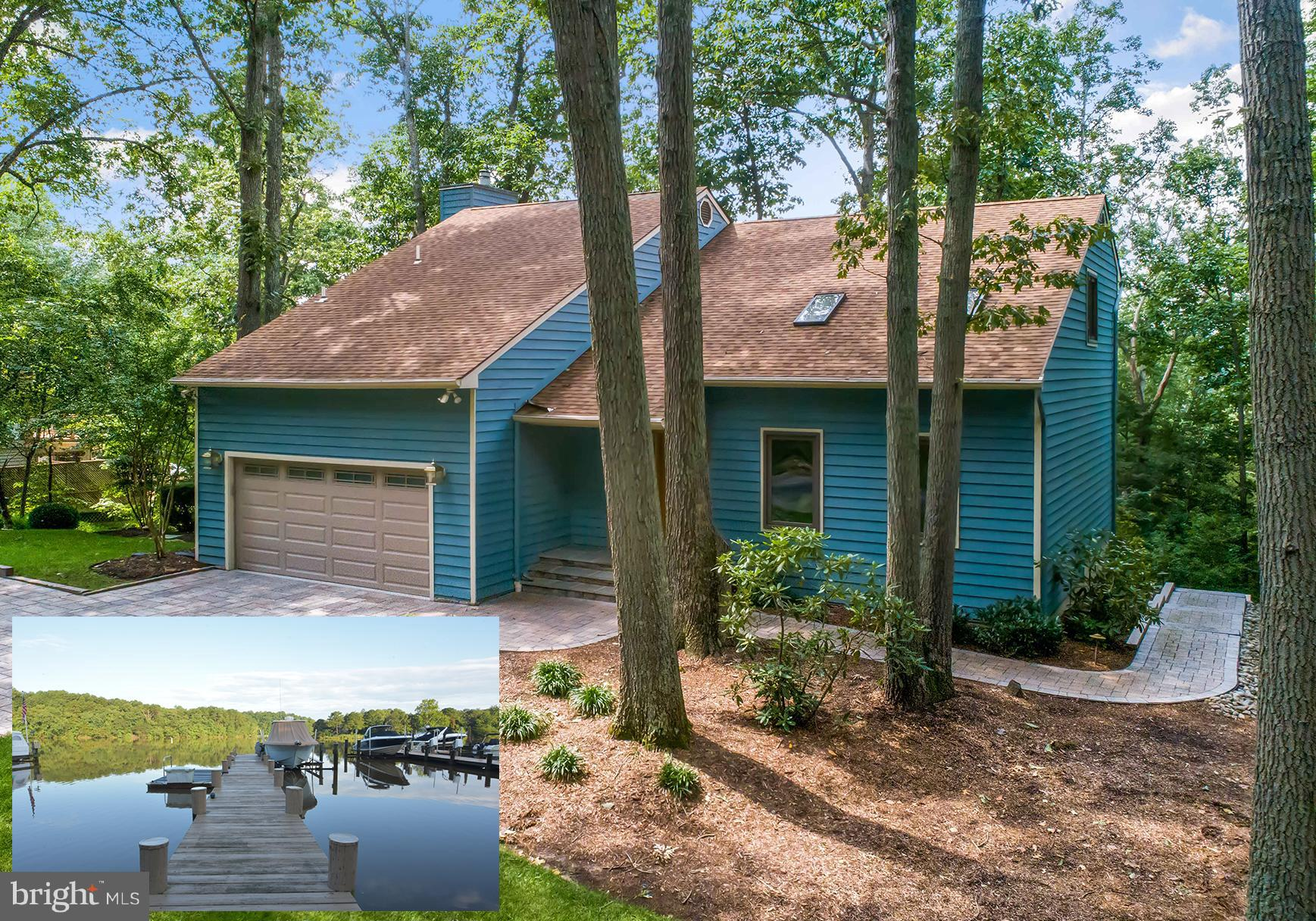 956 INDIAN LANDING ROAD, MILLERSVILLE, MD 21108
