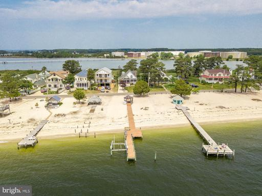 44988 Lighthouse, Piney Point, MD 20674
