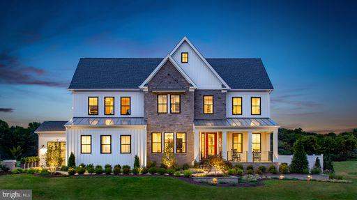 1639 GRAND MEADOW DRIVE, GAMBRILLS, MD 21054