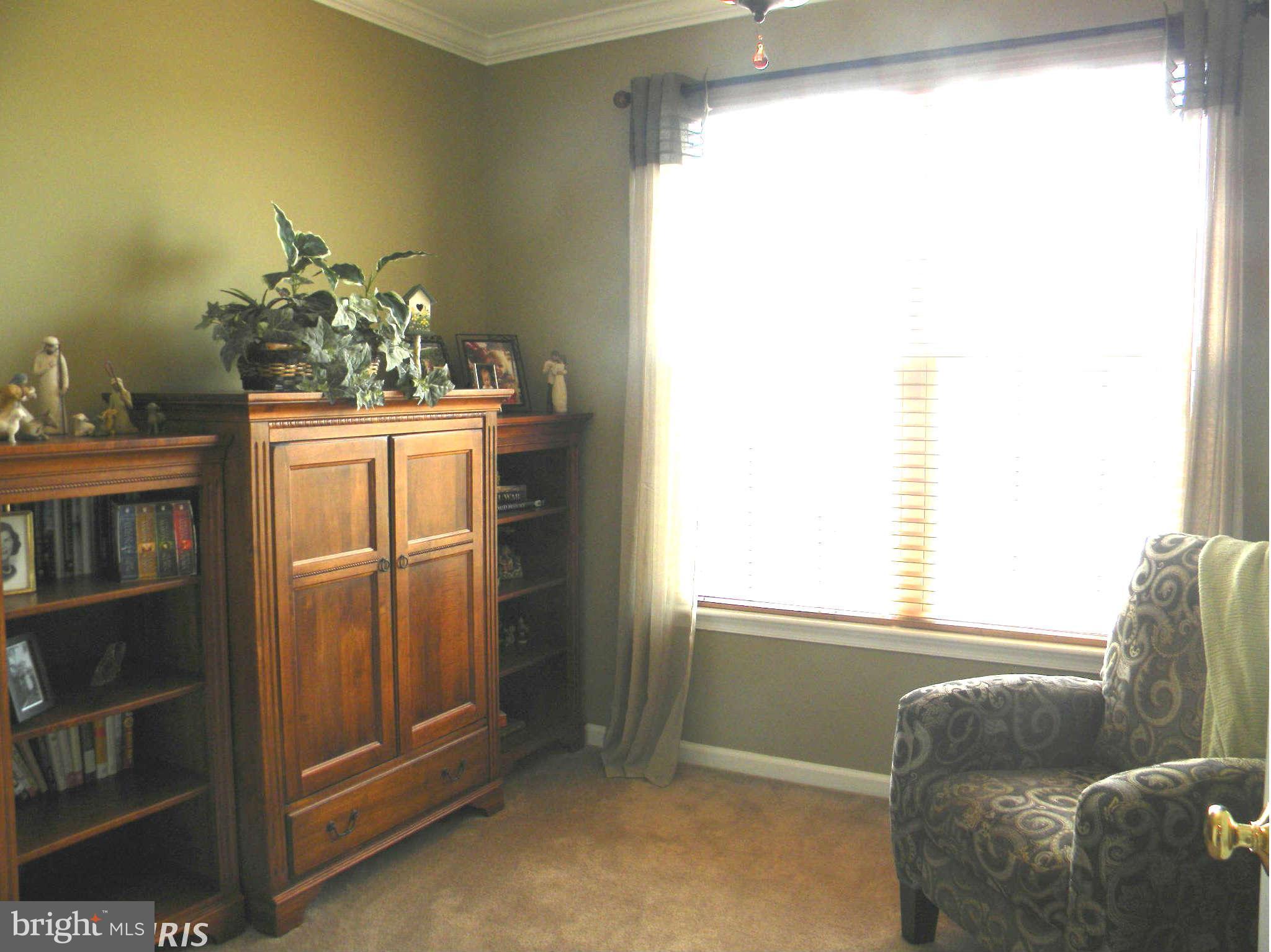 43865 HICKORY CORNER TER #105, Ashburn, VA 20147 $249,900