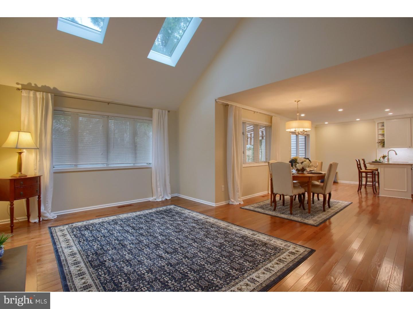 453 Eaton Way West Chester , PA 19380