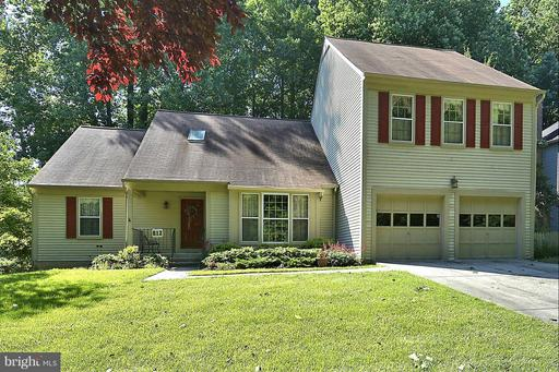 812 Bromley St, Silver Spring, MD 20902