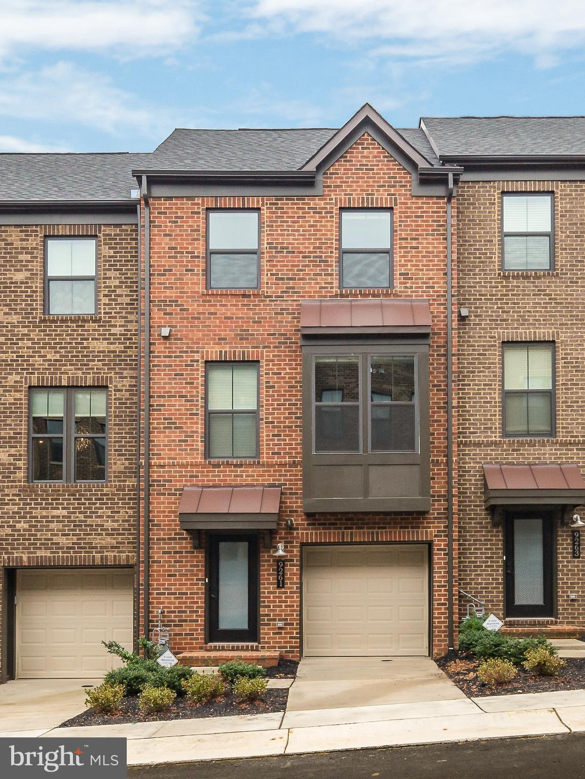 9261 WOOD VIOLET COURT, FAIRFAX, VA 22031