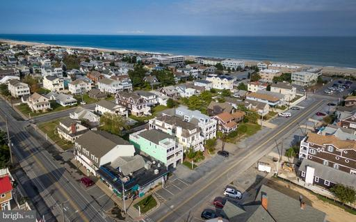 CENTRAL, BETHANY BEACH Real Estate