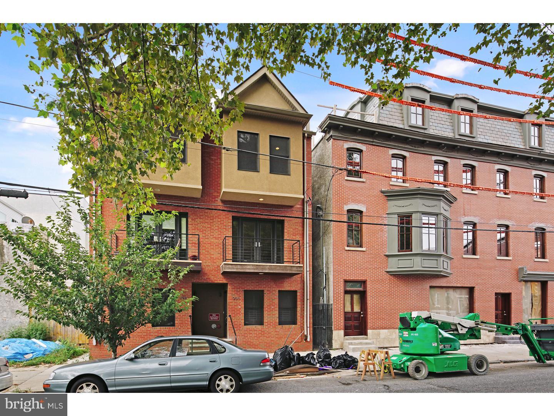 908 S 17TH Street Philadelphia, PA 19146