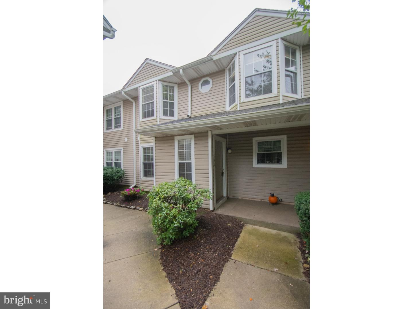 542 Astor Square #24J West Chester , PA 19380