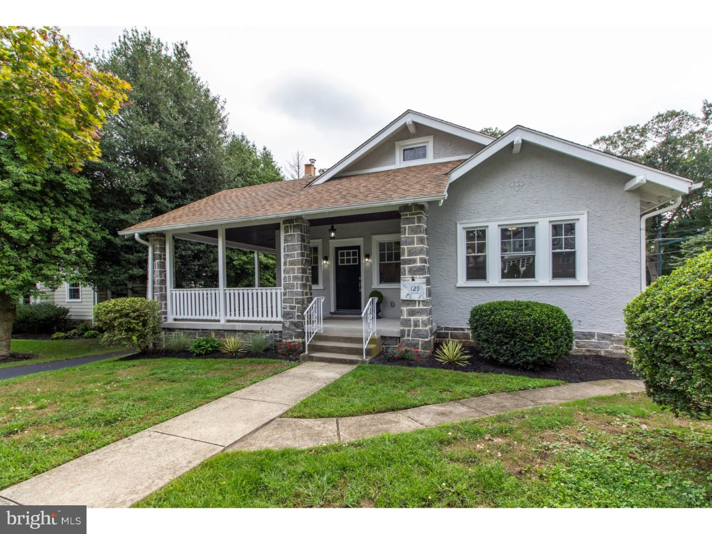 129 S Rolling Road Springfield, PA 19064