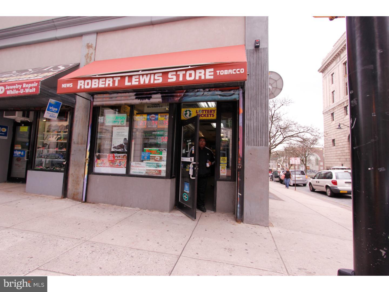 1 E STATE STREET, TRENTON, NJ 08608