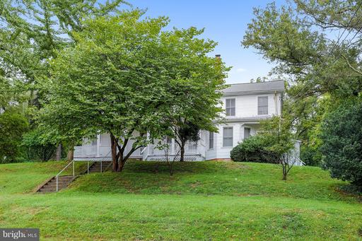 7600 Willow Hill, Landover, MD 20785
