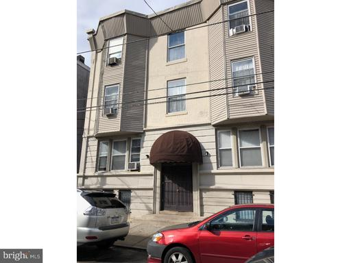 Property for sale at 1910-16 S 17th St, Philadelphia,  Pennsylvania 19145