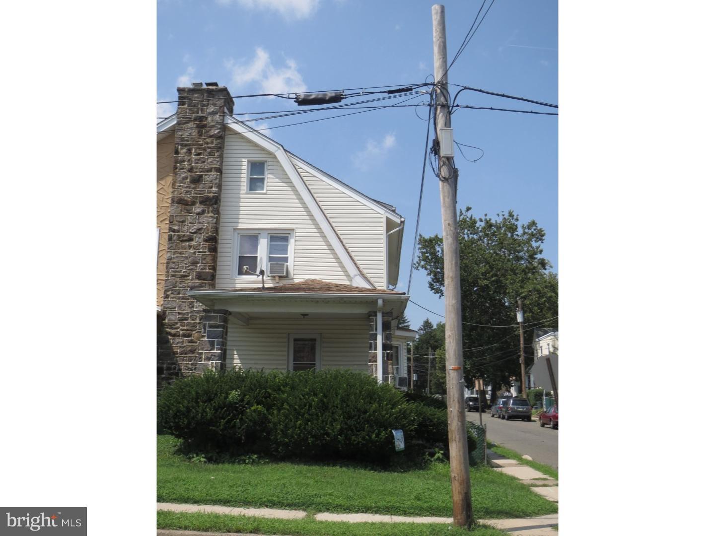 2501 Marshall Road Drexel Hill, PA 19026