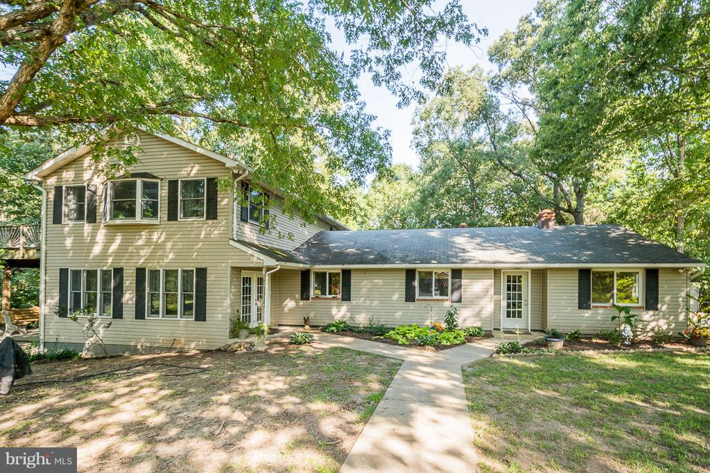 24888 HILL ROAD, HOLLYWOOD, MD 20636