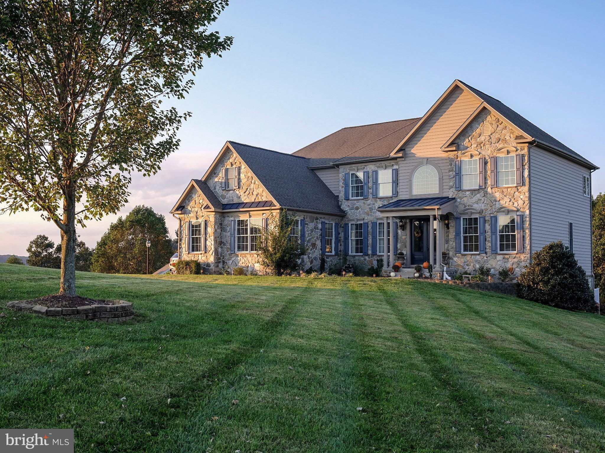 775 NADINES COURT N, WESTMINSTER, MD 21157