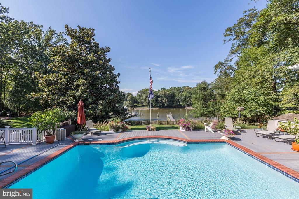 772 HOLLY N. DRIVE, ANNAPOLIS, MD 21409