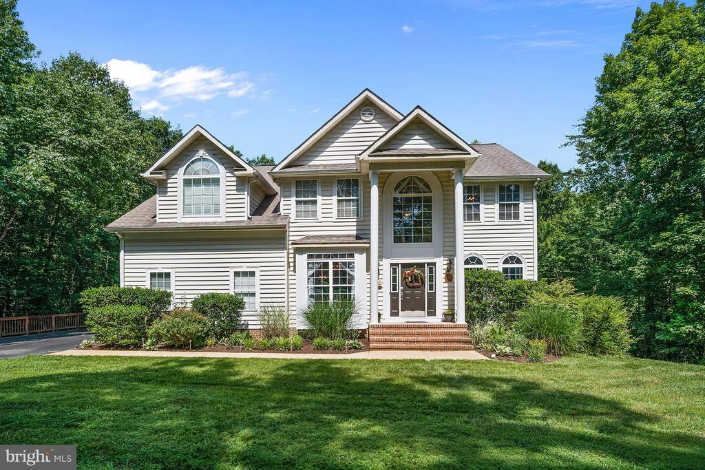 23980 MEREDITH COURT  , HOLLYWOOD MD 20636